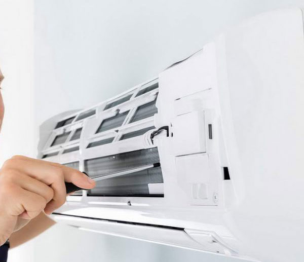 Riparazione climatizzatori SAMSUNG LG SHRP PANASONIC OLIMPIA-SPLENDID